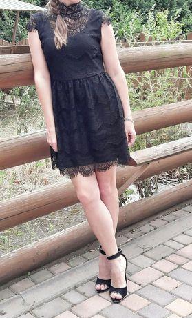 Продам сукню жіночу