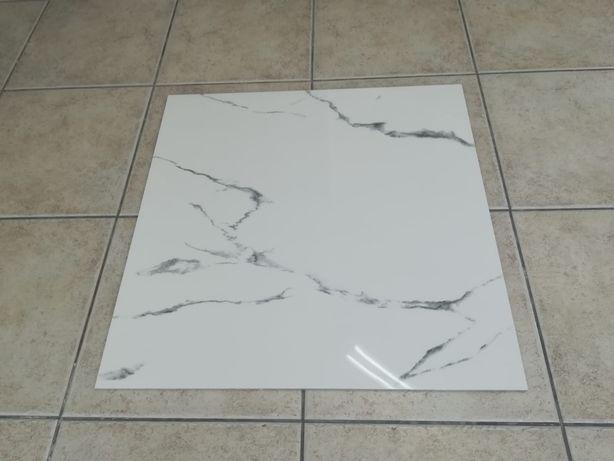 Mosaico 80x80 Rectificado