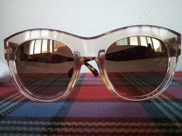 Oculos de Sol Dot Dash