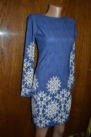Платье S, деловое платье, платье женское, свадебное платье, платье