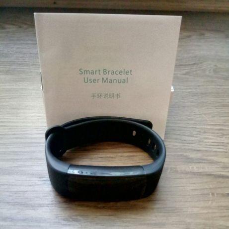 Смарт браслет (фитнес браслет)
