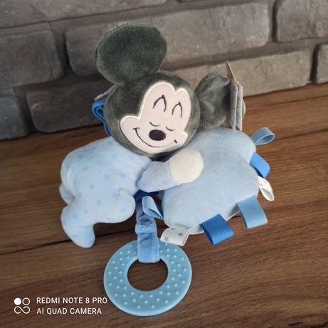 Pozytywka Myszka Miki Disney