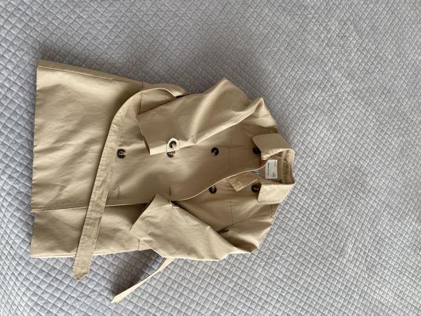 Plaszczyk Zara 122