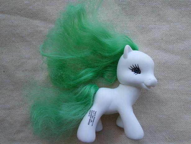 My Little Pony (Tesco)