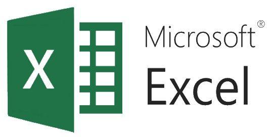 услуги - аналитика, расчеты, лабораторные в MS Excel