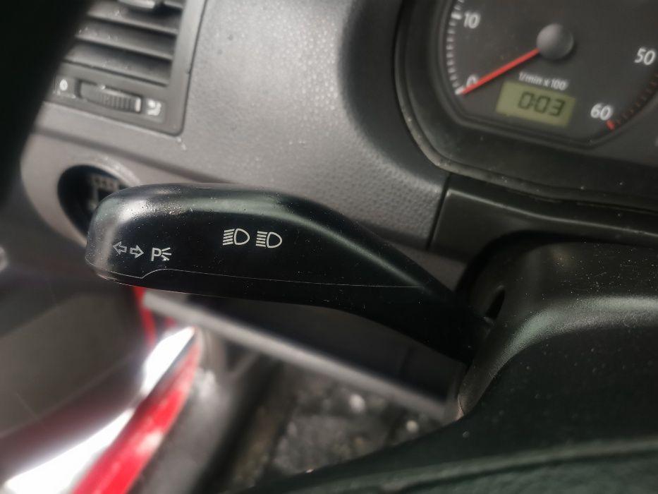 Przełącznik zespolony VW Polo 9N