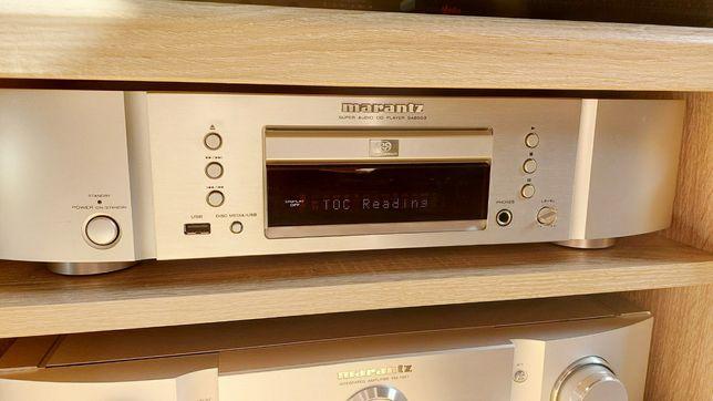Marantz sa 8003 super cd!