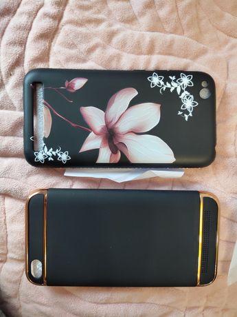 чіхол для телефона  XIAOMI REDMI 5A
