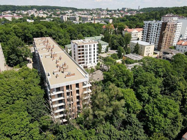 Продам 2 кімн квартиру Мечникова 16 Глобус Централ Парк в Центрі міста
