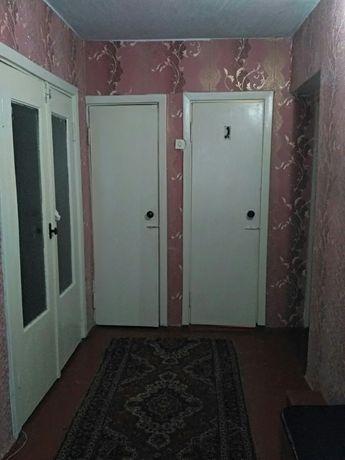 Аренда 2 квартиры 1 КП чешка