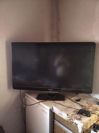 Телевізор тошиба 47 дюйми в