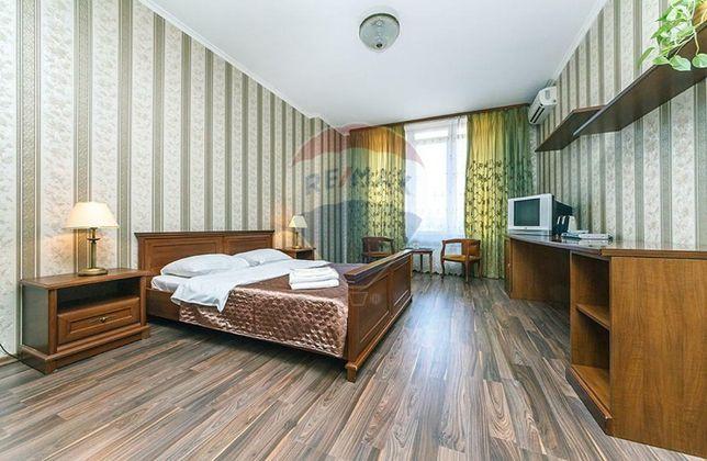 Продажа / Квартира / ЖК Дипломат Холл / ул. Жилянская, Киев