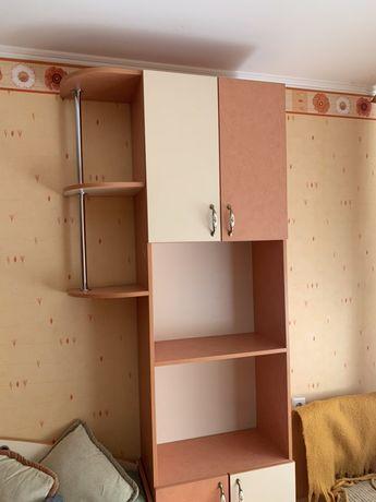 Комплект мебели для детской, подростковой комнаты