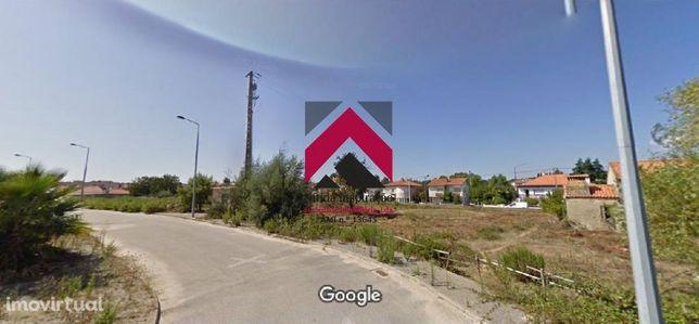 Terreno com 300 m2 para construção de Moradia - Aguada de Cima - Vende-se
