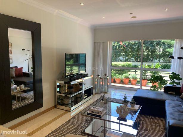 Apartamento T1, Bairro do Rosário,  Cascais