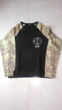 Camisola da Marca Pull & Bear