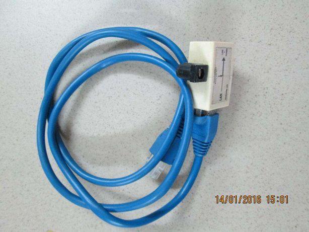 Kabel do internetu 2m