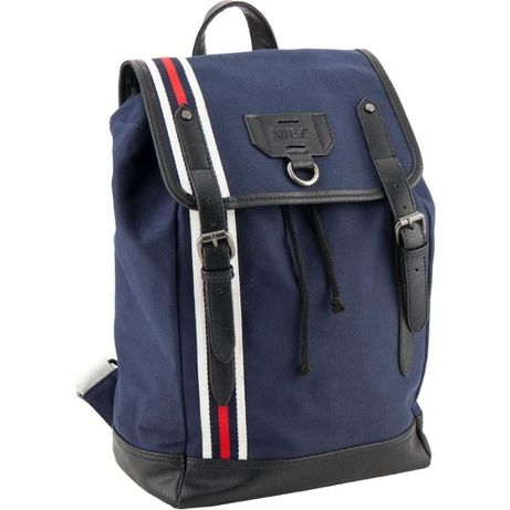 Рюкзак школьный Kite Urban городской, повседневный подростковый