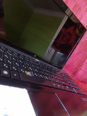 ProBook4515s ноутбук // робочі: матриця / корпус /петли ...