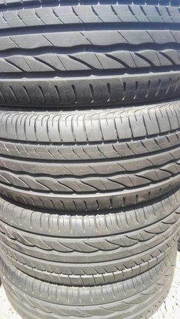 Opony Nowe 215/45/16 Bridgestone dot 2016