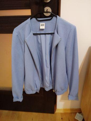 Kurtka bluza bomberka vero moda