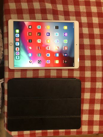 Apple iPad Air 2019 10.5 64GB 3gen
