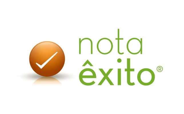 Explicações ao domicílio ou online, a partir de 16,85€/hora.