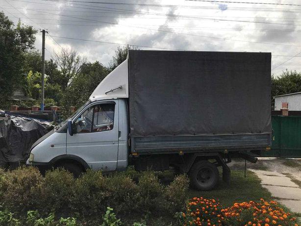 Грузоперевозки,Вантажні перевезення до 12 кубов
