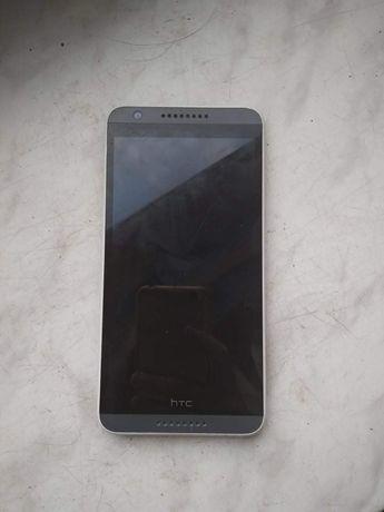 HTC Desire 820..