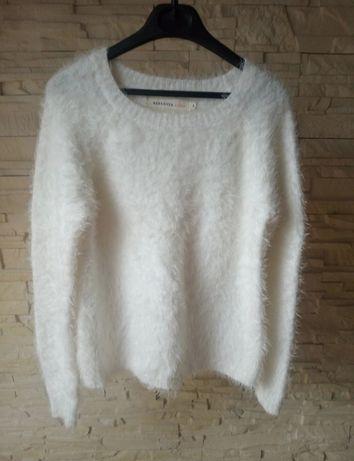 Sweterek Reserved r. s 36