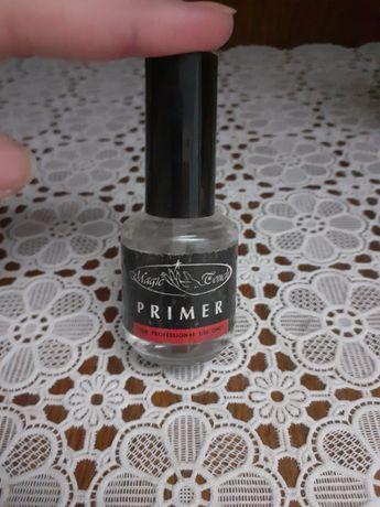 Праймер, кислотный
