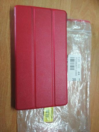 "Чехол для планшета 7"" lenovo tab 3 essential 710f/710l"
