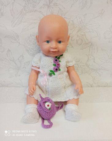 Одежда для беби бона