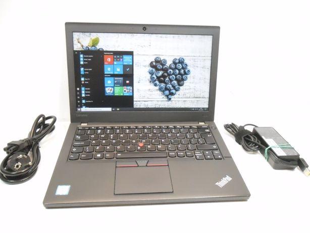 Laptop Lenovo X240 Biznesowy Thinkpad POLECAMY JAKOŚĆ ! Gwarancja