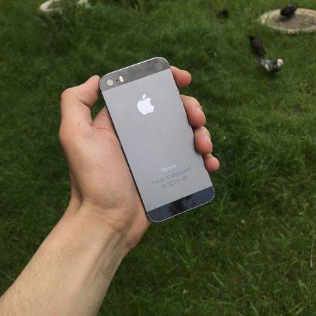 Apple iPhone 5S 16/32/64 Neverlock Айфон МАГАЗИН/ ГАРАНТИЯ