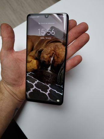 Huawei P30 pro 6/128 stan idealny gwarancja
