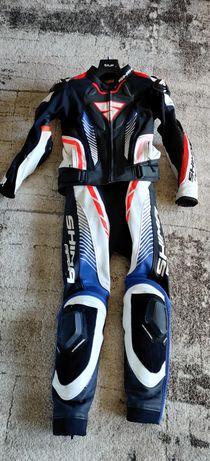 Skóra motocyklowa Shima ApexST Rozmiar 48