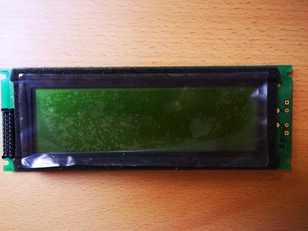 Akai Mpc1000 ekran LCD