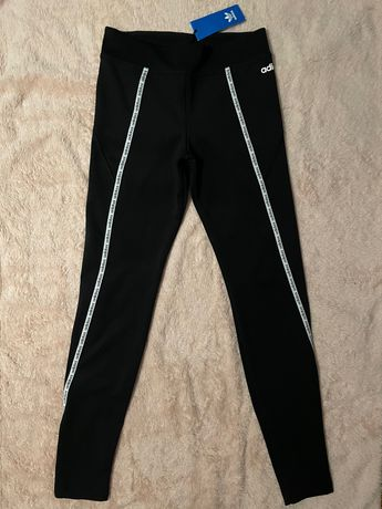 Leggings 34 Adidas