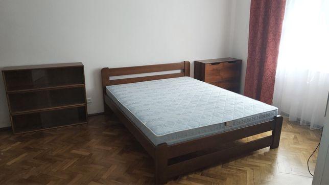 Оренда квартири Медінститут