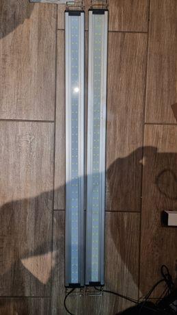 Lampa Led happet AquaLed 27W 94cm
