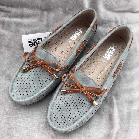 Nowe buty rozmiar 40