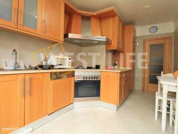 Apartamento em Mafra - Apartamento T2 com Excelente Local...
