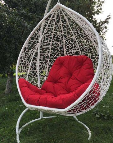 Кресло кокон Качеля крісло підвісне подвесное кресло кокон