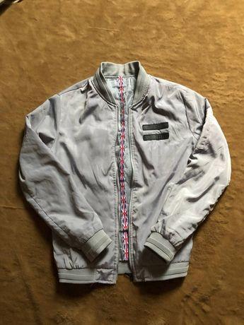 Куртка ветровка мужская свитер мужской худи мужской