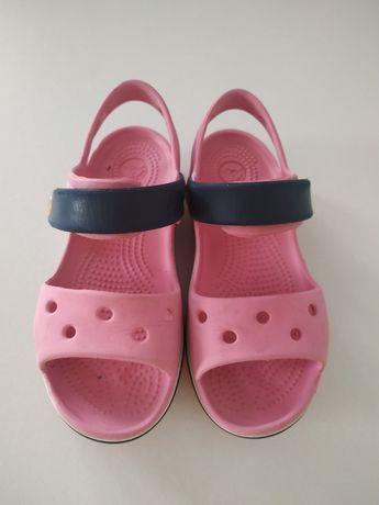 Crocs оригинал сандали