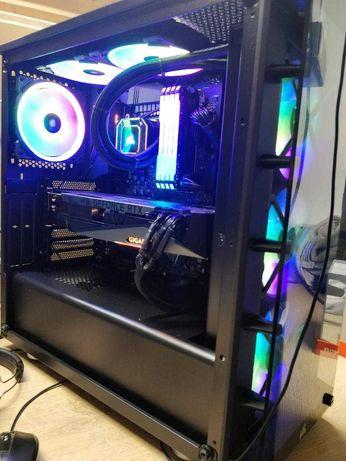 Komputer Max power 3080 A01