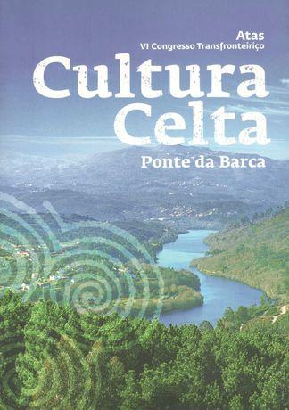 Cultura Celta - Ponte da Barca