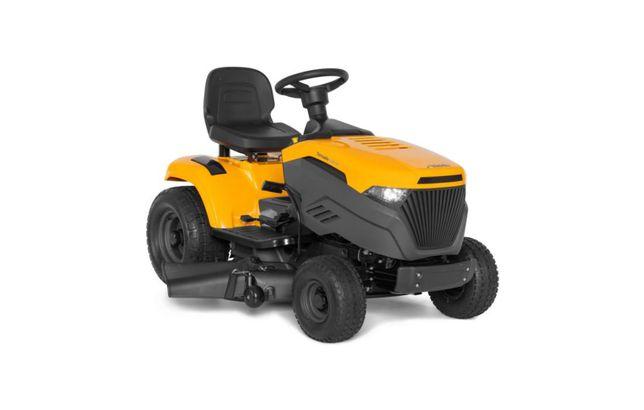 Traktorek Kosiarka Stiga Tornado 3108 HW - Baras