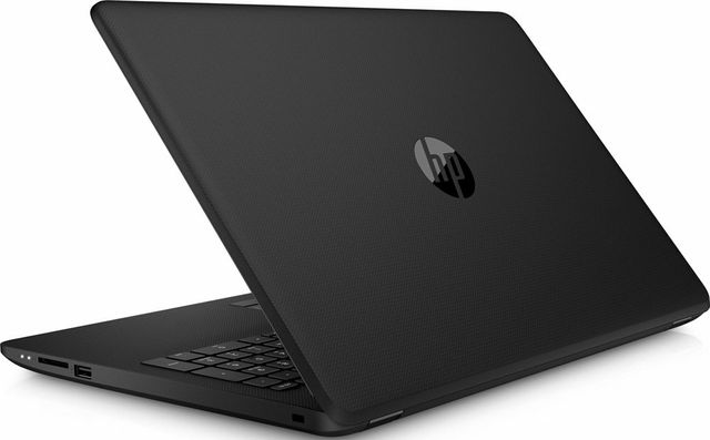 Ноутбук HP 15-ra022ur